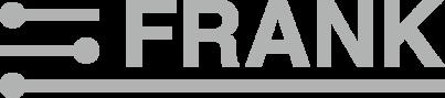 Frank Elektronik - Elektronik-Gruppe der STEMAS AG