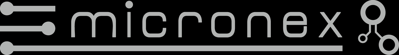Micronex - Elektronik-Gruppe der STEMAS AG